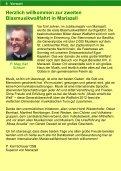 programmheft.pdf (982 KB) - Steirischer BLASMUSIKVERBAND - Seite 6