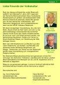 programmheft.pdf (982 KB) - Steirischer BLASMUSIKVERBAND - Seite 7