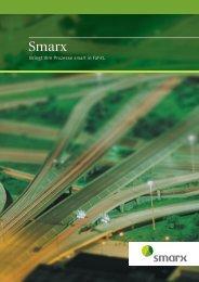 Smarx - Base-Net Informatik AG