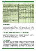 Gemeindezeitung 5/2012 - Aflenz Land - Seite 4