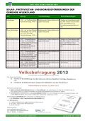 Gemeindezeitung 5/2012 - Aflenz Land - Seite 5