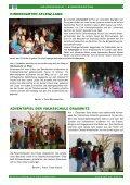 Gemeindezeitung 5/2012 - Aflenz Land - Seite 6