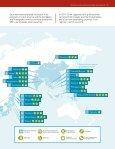 Cuso Intl Annual Review 2011-12 (pdf) - Cuso International - Page 5