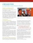Cuso Intl Annual Review 2011-12 (pdf) - Cuso International - Page 7