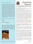 News - aagbi - Page 4