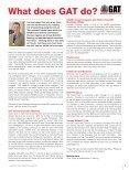 News - aagbi - Page 5