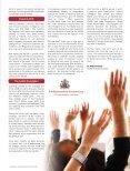 News - aagbi - Page 7