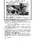KoMa-Kurier - Page 5