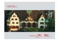 7,7 - Stadt Freiburg im Breisgau