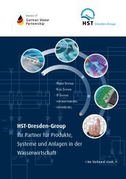 HST-Dresden-Group - ito consult GmbH
