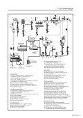 Grundlagen der Dampf- und Kondensattechnologie - Spirax Sarco - Seite 6