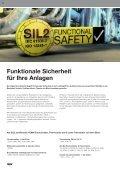 www.fema.biz Produkt-Katalog 2013 - FEMA Honeywell - Seite 6