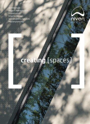Niven Practice Brochure_lowres