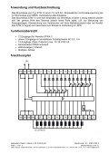 Stromrelais STW 12 - ziehl.de - Seite 3