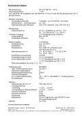 Stromrelais STW 12 - ziehl.de - Seite 6