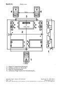 Stromrelais STW 12 - ziehl.de - Seite 7