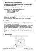 Stromrelais STW 20 V - ziehl.de - Seite 2