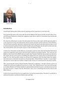 Resignation-Under-Duress - Page 2