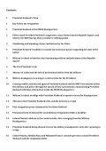 Resignation-Under-Duress - Page 3