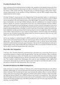 Resignation-Under-Duress - Page 5