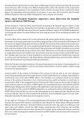 Resignation-Under-Duress - Page 6