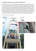 Resignation-Under-Duress - Page 7