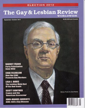 eddie bauer boycott gay rights