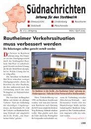 SN-MA-2005-1 als pdf-Dokument - SPD-Braunschweig Süd-Ost ...