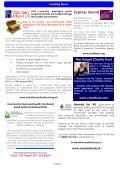 Newsletter Edition 3.pub (recovered).pub - Volunteer Centre Moray - Page 3
