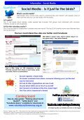 Newsletter Edition 3.pub (recovered).pub - Volunteer Centre Moray - Page 4