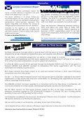 Newsletter Edition 3.pub (recovered).pub - Volunteer Centre Moray - Page 5