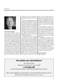 Download :info 1.2006 - AIDS-Hilfe Düsseldorf eV - Page 4