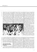 Download :info 1.2006 - AIDS-Hilfe Düsseldorf eV - Page 6