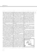 Download :info 1.2006 - AIDS-Hilfe Düsseldorf eV - Page 7