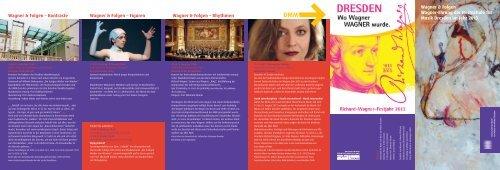 Flyer als pdf - Hochschule für Musik Carl Maria von Weber Dresden