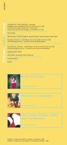 landesbeirat für chancengleichheit comitato provinciale pari ... - Seite 2