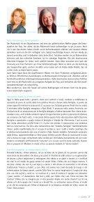 landesbeirat für chancengleichheit comitato provinciale pari ... - Seite 3