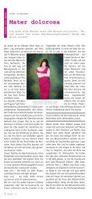 landesbeirat für chancengleichheit comitato provinciale pari ... - Seite 4