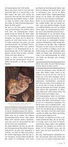 landesbeirat für chancengleichheit comitato provinciale pari ... - Seite 5