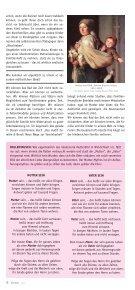 landesbeirat für chancengleichheit comitato provinciale pari ... - Seite 6