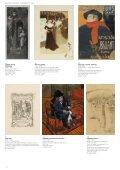 Tableaux eT SculpTureS - Koller Auktionen - Page 2
