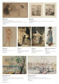 Tableaux eT SculpTureS - Koller Auktionen - Page 3