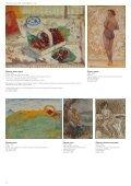 Tableaux eT SculpTureS - Koller Auktionen - Page 4