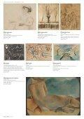 Tableaux eT SculpTureS - Koller Auktionen - Page 5