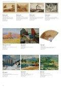 Tableaux eT SculpTureS - Koller Auktionen - Page 6