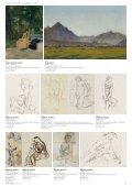 Tableaux eT SculpTureS - Koller Auktionen - Page 7