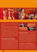 """RAMSES 2008 und Studie """"Radio erzeugt ... - Radio-Kombi - Seite 3"""