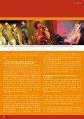 """RAMSES 2008 und Studie """"Radio erzeugt ... - Radio-Kombi - Seite 4"""