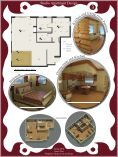 Studio Apartment Design - Ringling College of Art and Design - Page 3