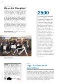 Strom - CKW - Seite 4